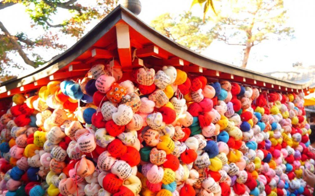 【京都・祇園】着物で街歩き|SNS映えスポットをご紹介します