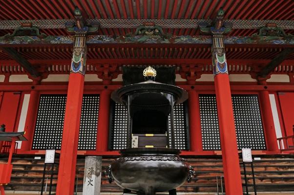 【京都観光】着物で訪れたい裏スポットは?