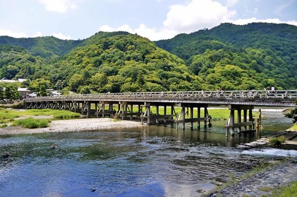 【着物で散策】京都のおすすめ観光コース