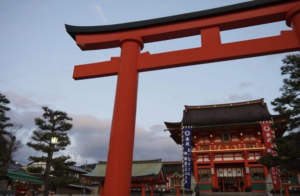 京都を日帰り観光!着物でも回れる人気スポット特集