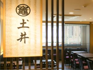 夢京都ブログ